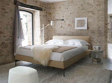 chambre de charme avec privatif une chambre pleine de charme avec des murs en pictures
