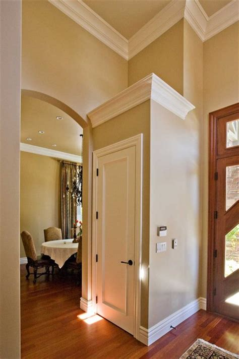 entry  glass front door installation  bay area