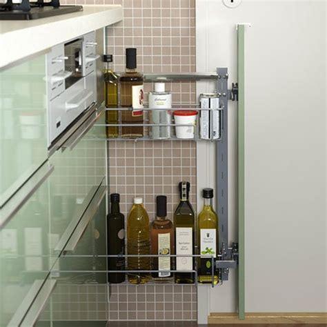 rangement coulissant cuisine ikea rangement tiroir cuisine ikea maison design bahbe com