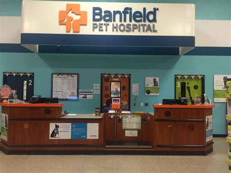 Banfield Pet Hospital® Location At 12126 Art Exhibit New York 2018 Science Project Clipart Academy Australia Arts Education Debate Animal Paw Clip Usyd Communication Senior High School Game Institute Podcast