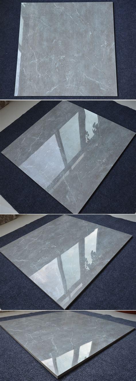 hsh6097 slip resistant glazed polished tile 16x16 biltmore