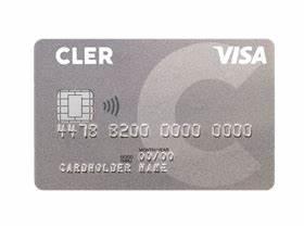 Visa Abrechnung Online Einsehen : bank cler kreditkarte bestellen die zu ihnen passt viseca card services ~ Themetempest.com Abrechnung
