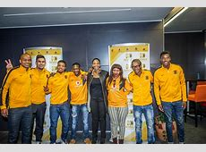 Stadium VIP Experiences Kaizer Chiefs