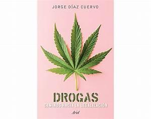 Libros: ¿Por qué ha fallado el combate al narcotráfico en México? IntoleranciaDiario