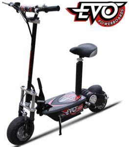 Water Scooter Price In Dubai by Evo 500 Watts Electric Scooter Ride On Toy Price Review