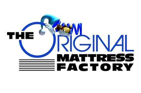 original mattress company 5 things reviewers like about original mattress factory