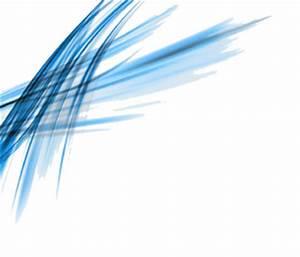 Lines PNG Images Transparent Free Download | PNGMart.com