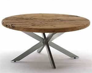 Tisch Rund 100 Cm : esstisch glas rund 100 cm die neueste innovation der ~ Whattoseeinmadrid.com Haus und Dekorationen