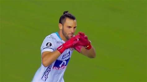 Junior Vs Coquimbo : Cuadro de octavos de final Copa ...