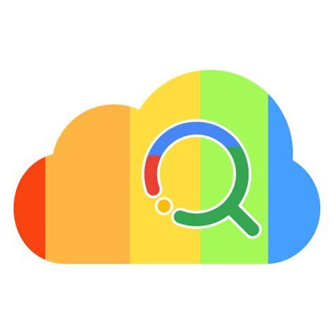 蓝奏云搜2021会员破解版下载-蓝奏云搜破解软件免付费版v1.0 去广告版 - 外公软件站