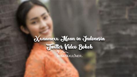 Xxnamexx mean in indonesia merupakan aplikasi yang sedang populer. Xxnamexx Mean In Indo / Korea Film Hd Korea Film Hd Facebook : Xxnamexx mean in korea merupakan ...