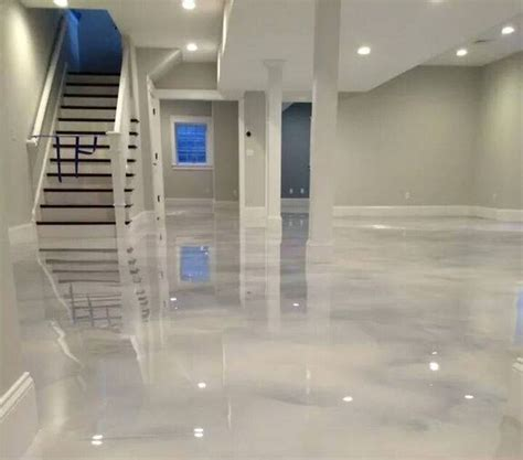 cuisine elite prix epoxy contractors in fairfax county virginia