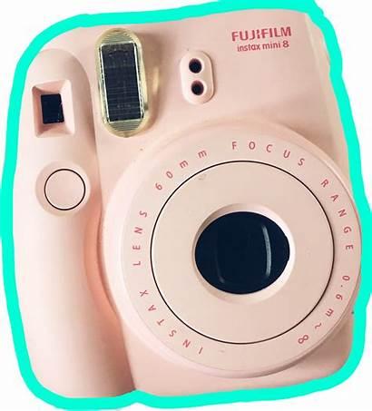 Camera Picsart