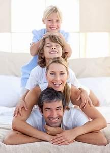 Allianz Krankenversicherung Rechnung Einreichen Formular : pkv leistungsabrechnung formular zum herunterladen ~ Themetempest.com Abrechnung