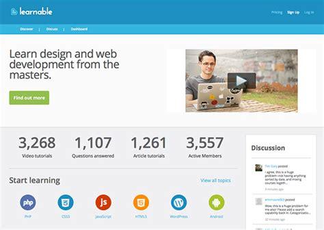 learn web design useful tips for learning web design creative beacon