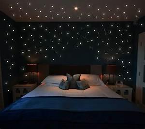 Leuchtsterne Für Kinderzimmer : 20 besten wandtattoo fluoreszierend nachtleuchtend bilder auf pinterest fluoreszierend ~ Sanjose-hotels-ca.com Haus und Dekorationen