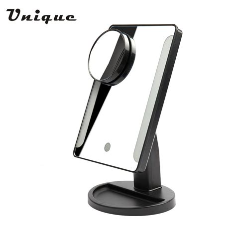 online get cheap lighted mirror vanity aliexpress com