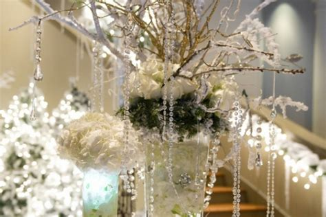 unleash  imagination fairytale winter wonderland
