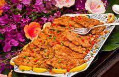 gizzada jamaican food   jamaican desserts