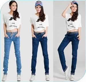 2015 Spring Summer New Hot Women Clothing Korean Style ...