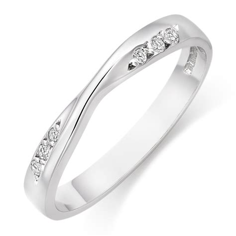 wwwplatinumandgoldjewelrycom category rings white