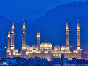 Most Beautiful Mosques High Definition Wallpapers Fine Food