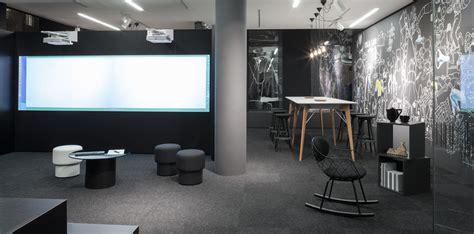 idea lab bene office furniture
