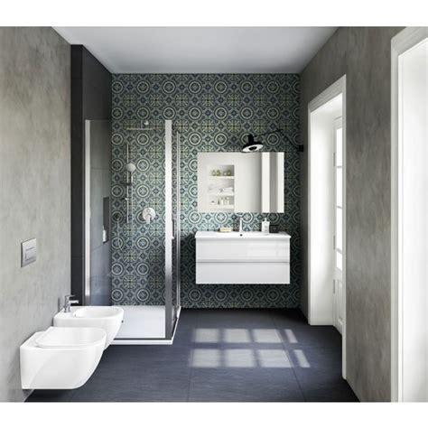 allestimento bagno allestimento completo bagno serie tesi sanitari e arredi