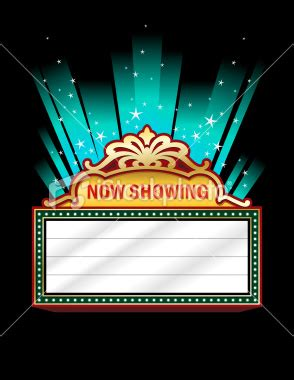 Broadway Billboard Clip Art llm country club  movies 294 x 380 · jpeg