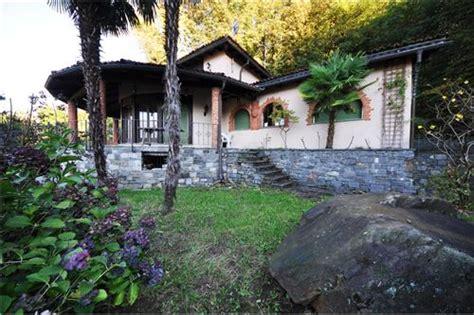 Haus Kaufen Im Tessin Schweiz by Villa Kauf Magadino Tessin 119291011 16