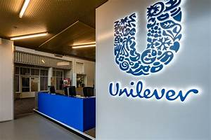 where unilever 39 s product labeling initiative could a