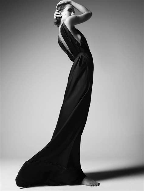 black  white fashion photography jadedfashion