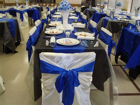 chair covers sashes noretas decor inc