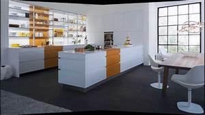 Haus Kaufen Halstenbek : mbel halstenbek good aktuellen prospekt ansehen with mbel halstenbek excellent mbel ~ Watch28wear.com Haus und Dekorationen