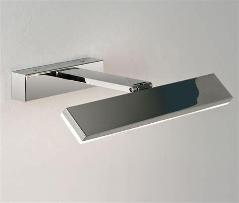 led bathroom mirror light  adjustable head