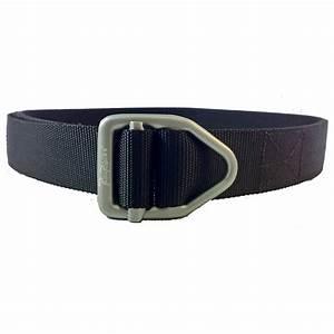 Men U0026 39 S Nylon Web Belt