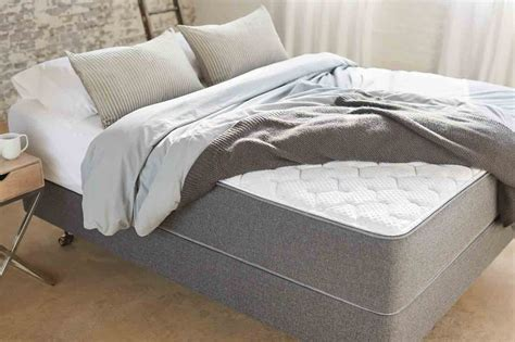 To Buy Bed Mattress 7 things you need to before you buy the best mattress