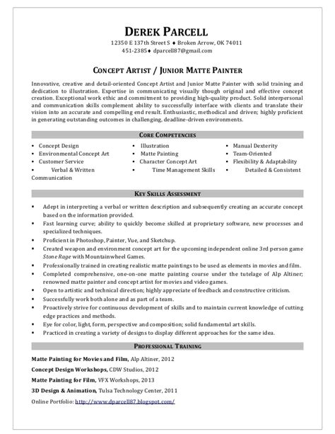 Painter Resume Template by Best Format House Painter Resume Slebusinessresume Slebusinessresume