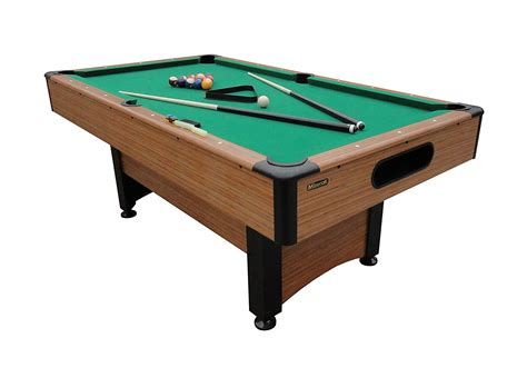 how many feet is a pool table mizerak dynasty 6 5 foot billiard table review