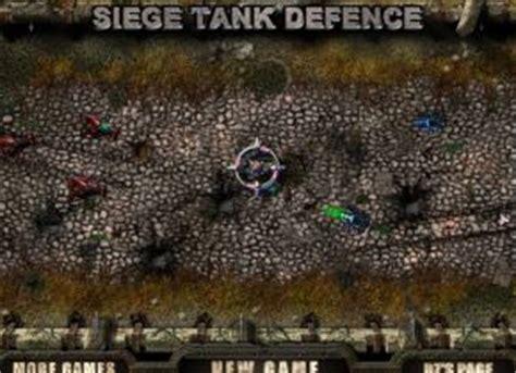 siege defence siege tank defence izismile com