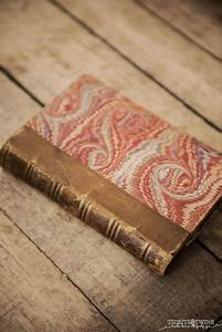 1884, French, Book