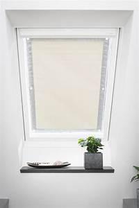 Fenster Sonnenschutz Saugnapf : dachfenster sonnenschutz haftfix ohne bohren ~ Jslefanu.com Haus und Dekorationen