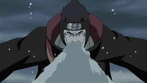 Naruto F.F. 2 👊🏼 Kisame Vs Tobirama | Polls | Anime Amino