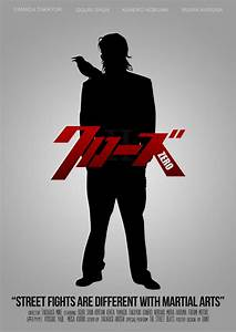 Streaming Online Crows Zero | STREAMING LIVE ONLINE