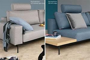 Füße Für Sofa : flip kopfst tze f r innovation sofas innovation online shop ~ Orissabook.com Haus und Dekorationen