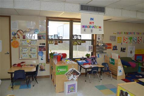 goldsboro kindercare daycare preschool amp early 943 | prek%20%208