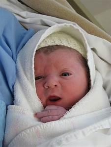 Cute Newborn Babies Wallpapers Full Hd > Yodobi