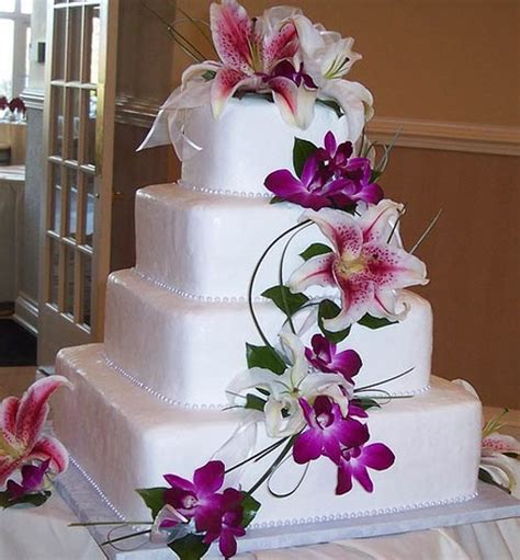 hawaiian wedding cake tropical hawaiian theme cake designs