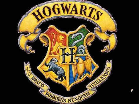 Which Is Your Hogwarts House??? Playbuzz