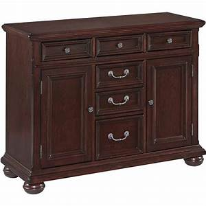 Sideboards: Buffets And Sideboards Cheap Furniture
